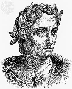 Plinio el joven