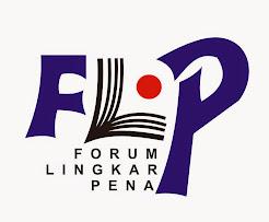 Forum Lingkar Pena Sedunia