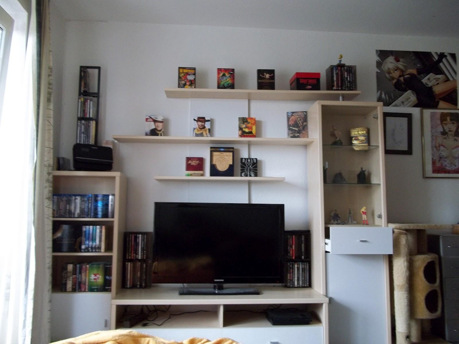 hamunaptras anime blog mein zimmer. Black Bedroom Furniture Sets. Home Design Ideas