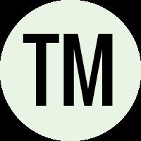 Tami Marie