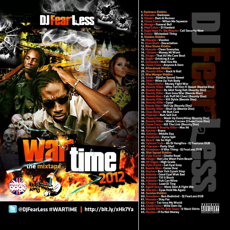 http://1.bp.blogspot.com/-5TZV4theueA/Tx3XoNmAnOI/AAAAAAAAQzo/j5c9ClFxrvE/s1600/War+Time+Mixtape+Cover.jpg
