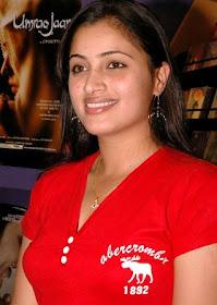 Top 10 Hot Telugu Actress Photos