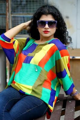 bangladeshi+fashion005