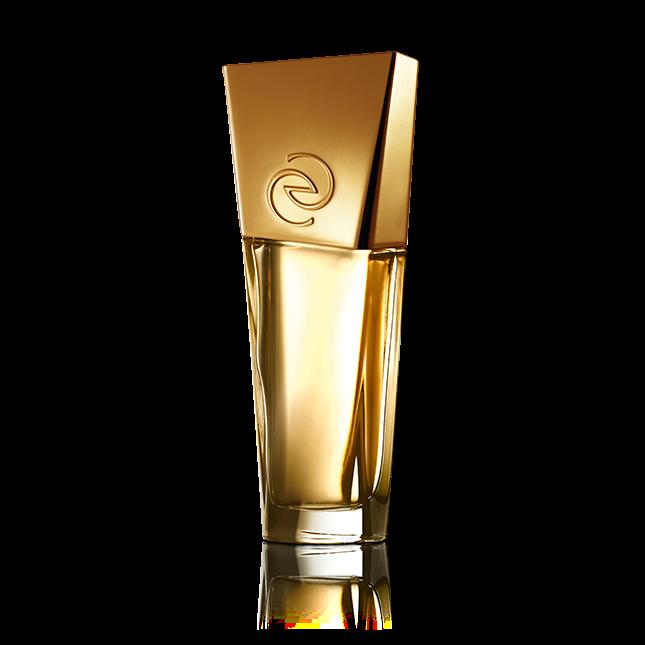 30% OFF DISKON Midnight sale parfum wangi wanita Oriflame Maret 2015 - Giordani Gold eau de Parfum