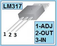 simple 3 3volt power supply kb kaminskiengineering com rh kb kaminskiengineering com