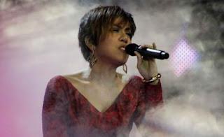 Download lagu Novita Dewi – Sampai Habis Air Mataku