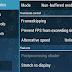 Hướng Dẫn Config PPSSPP Để Chơi Các Game PSP Trên Blog ( Update )