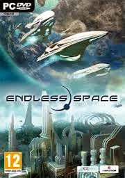 Download Game Endless Space