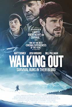 Walking Out 2017 English WEB-DL DD 5.1 720p ESub at freedomcopy.com