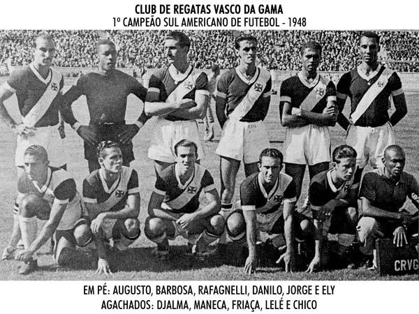 ee1d40caa17 Vasco da gama soccer team