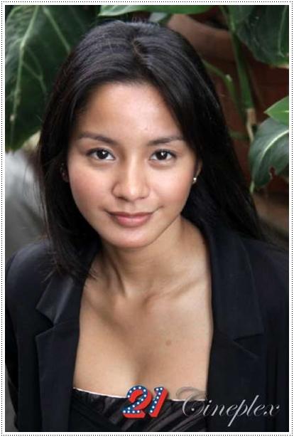 Dalam Film Antologi Perempuan Punya Cerita Kirana Menjadi Pemeran Utama Dalam Cerita Cerita Dari Yogya Sebagai Safina