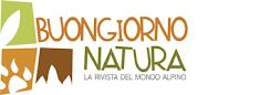 Buongiorno Natura: