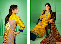 Banarsi-Khaddar-Designs