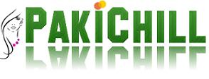 PakiChill