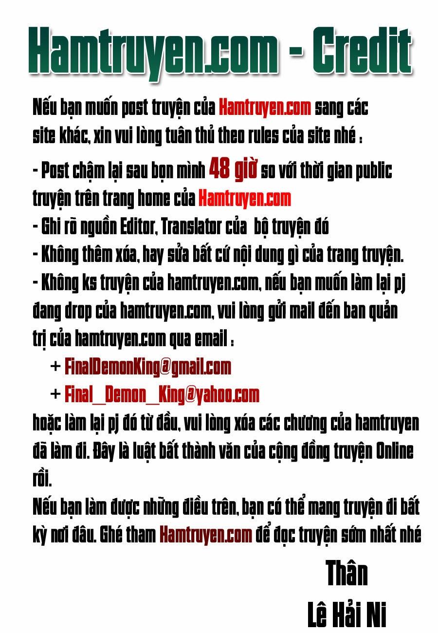 Đấu Phá Thương Khung chap 67 page 3 - IZTruyenTranh.com