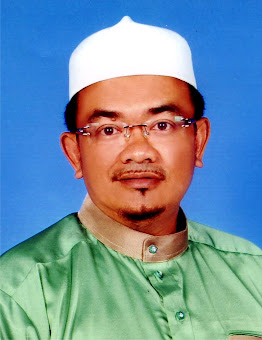 Suhaimi Md Saad