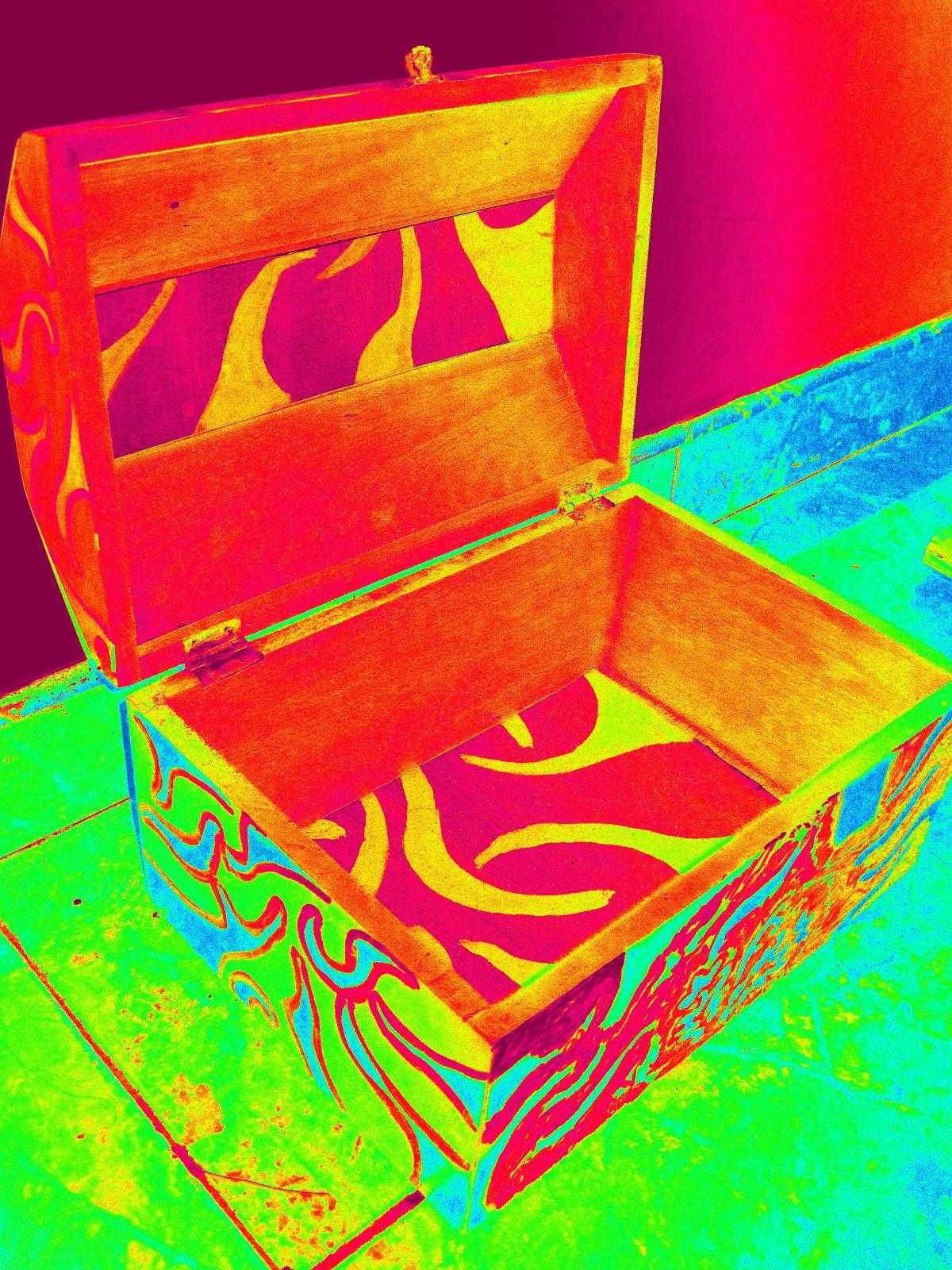 Los Muebles De Don Juan # Muebles Ebano Vargas