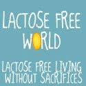 Lactose Free World