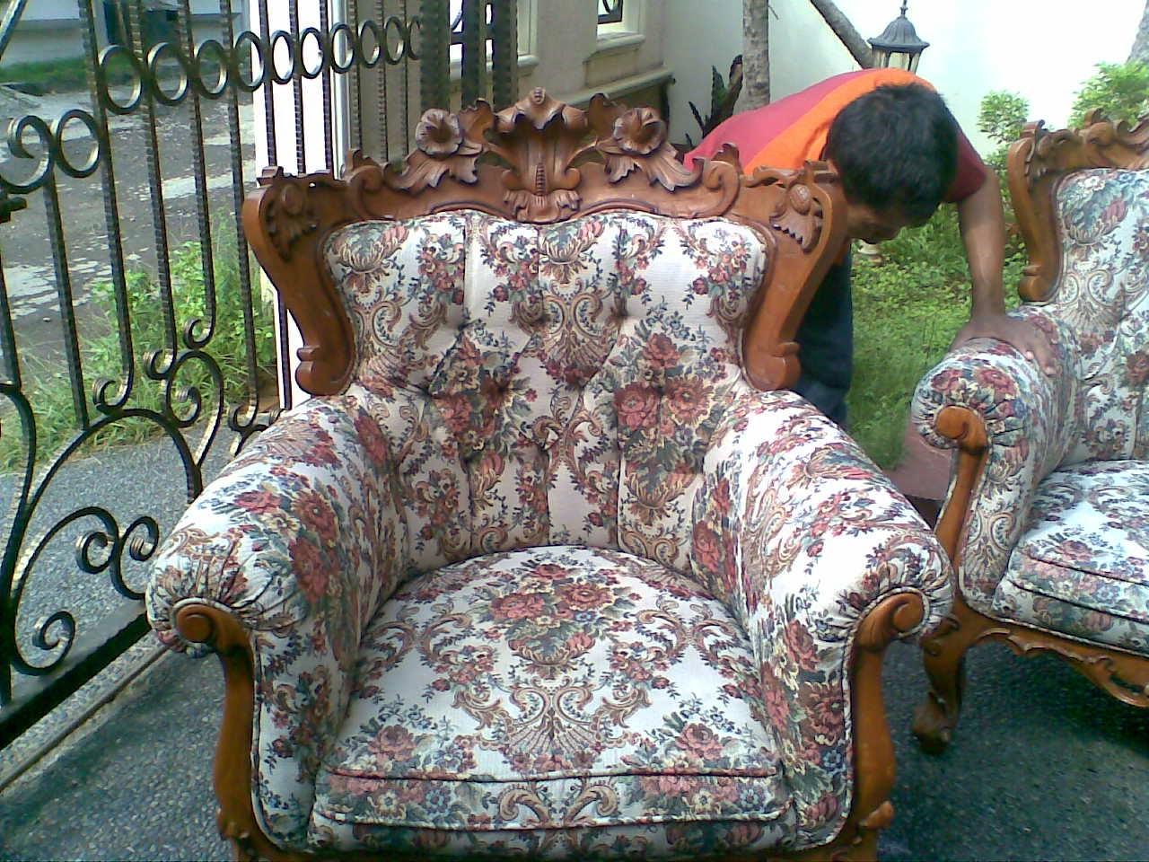 cuci-sofacipayung.blogspot.com