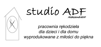 studio ADF
