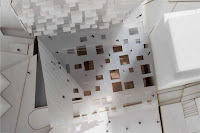 04-Global-Centre-for-the-Social-Sciences-Competition