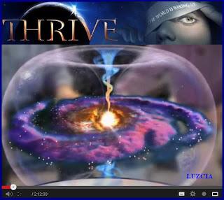 <b>Thrive-prosperar-documental-completo-en-español-el mundo-esta-despertando</b>