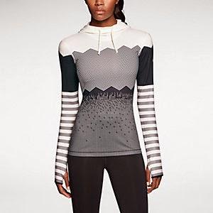 http://store.nike.com/us/en_us/outfit/19870?intpromo=stygde%3Aall-looks%3Alg%3Atotrainb-look15