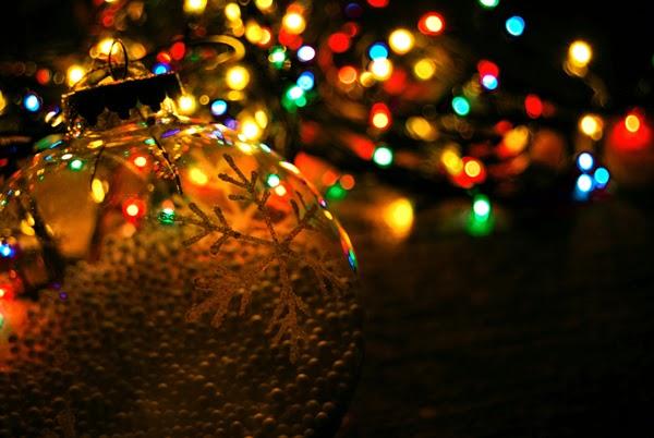 Imagenes y Fotos de Año Nuevo, parte 2
