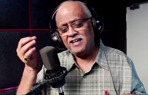 Making of Vaazhum Naal Song | Moone Moonu Varthai