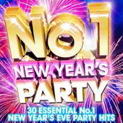 No%2B1%2BNew%2BYears%2BEve%2BParty%2B2012 Download    No 1 New Years Eve Party 2012