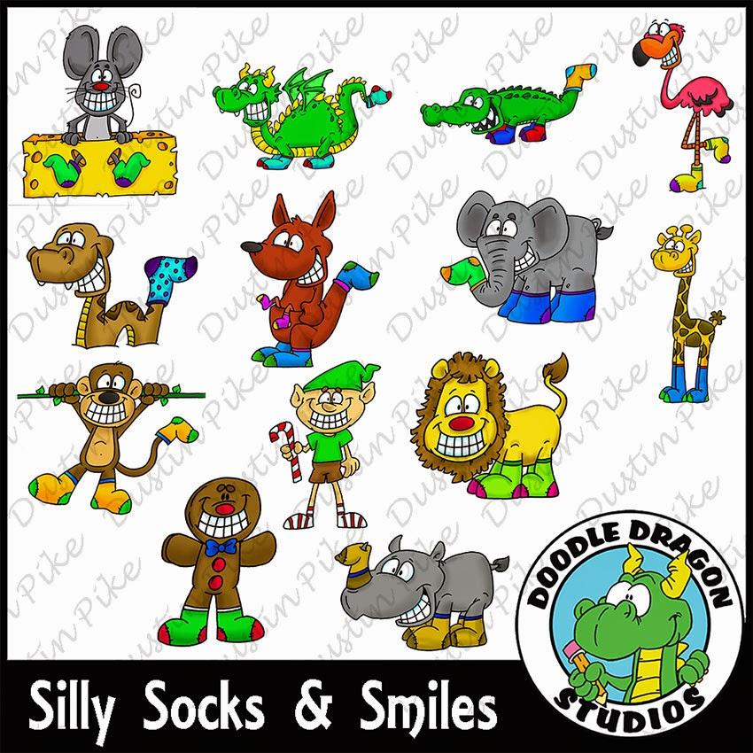 http://www.doodledragonstudios.com/SSandSmiles.zip