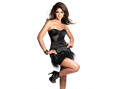 Ileana D'Cruz sexy picture