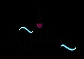 Argentina y sus Vinos
