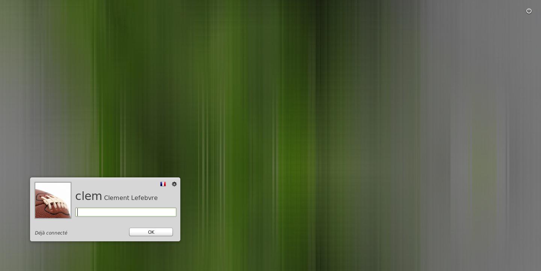 Installare mdm in ubuntu linux e derivate lffl