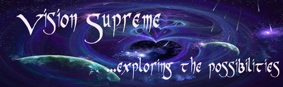 Vision Supreme