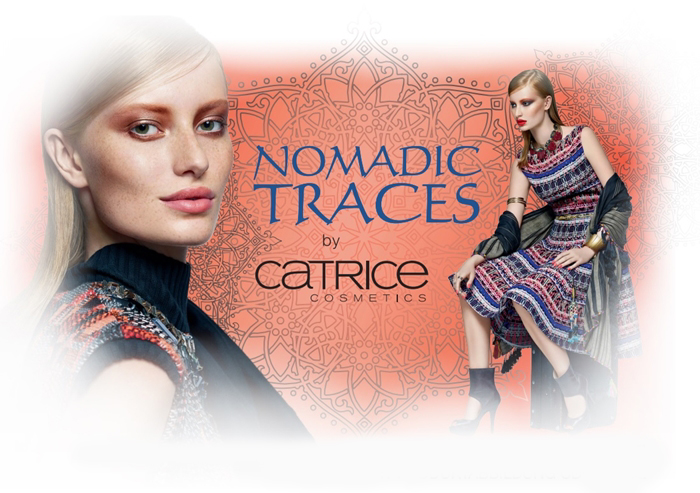 catrice limited edition