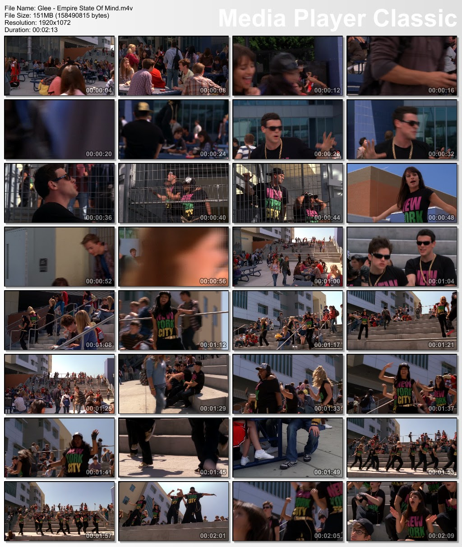 http://1.bp.blogspot.com/-5TukzBRcH0g/T1PHbML4acI/AAAAAAAAAOc/BIcRDlI3KUU/s1600/Glee+-+Empire+State+Of+Mind.bmp