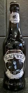 Black Wych (Wychwood)