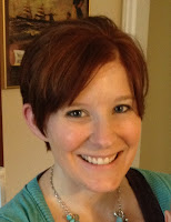 Tracy E. Banghart