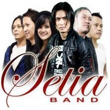Setia Band - Jalan Terbaik (New Version)