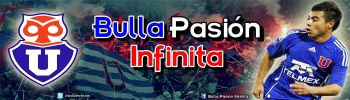 Bulla Noticias