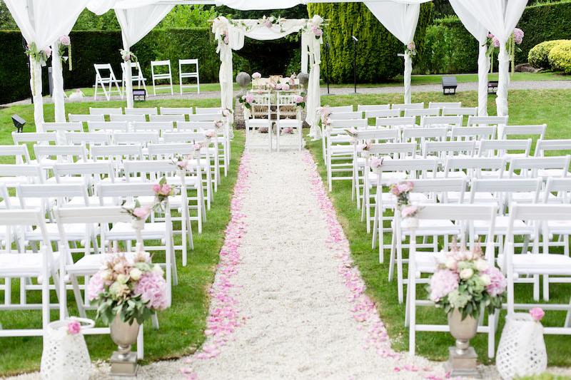 Die 25 Besten Bilder Von Hochzeit Dream Wedding Wedding Ideas Und