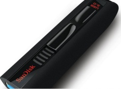 le migliori penne USB