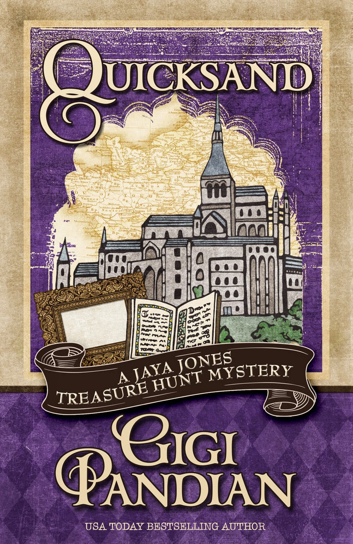 http://henerypress.com/books-humorous-mystery-series-book/quicksand/