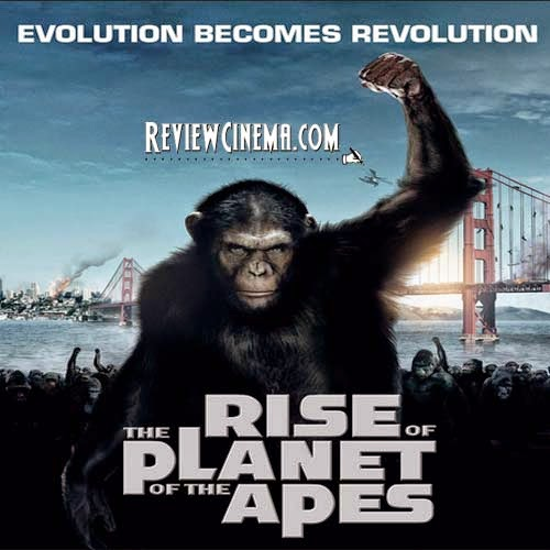 "<img src=""Rise of the Planet of the Apes.jpg"" alt=""Rise of the Planet of the Apes Cover"">"