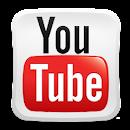 Mijn YouTube kanaal