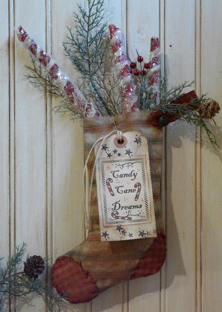 Image Result For Wooden Pallet Christmas Crafts