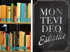 La oferta de cursos de Montevideo