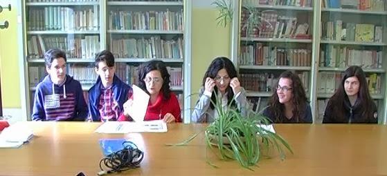Tsitizin il prezzo in Bryansk