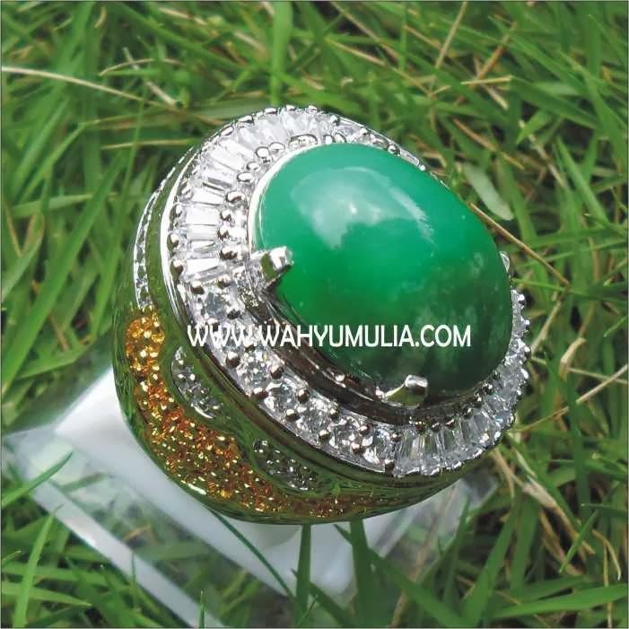 batu garut hijau, Batu akik garut, batu bacan garut, harga batu garut ...